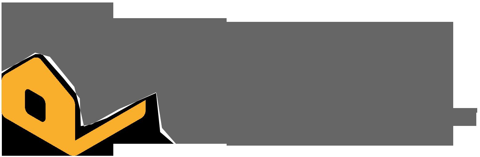Tellis Wohnungsauflösungen, Haushaltsauflösungen, Entrümpelung Coburg Kronach